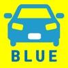 VDS 바로콘블루 주차장 자동입차 앱