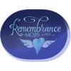 Remembrance Mojis