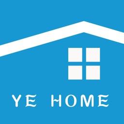 YE HOME