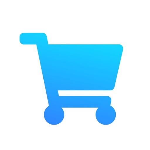 アマゾンの割引き商品検索買い物アプリ :Amazotter