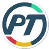 Holland Public Transport - iPadアプリ