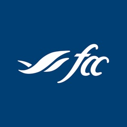 FCC Mobile