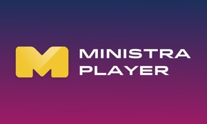 Ministra Player for Apple TV