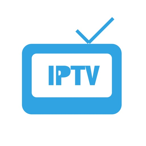 IPTV Easy - onDemand 2021
