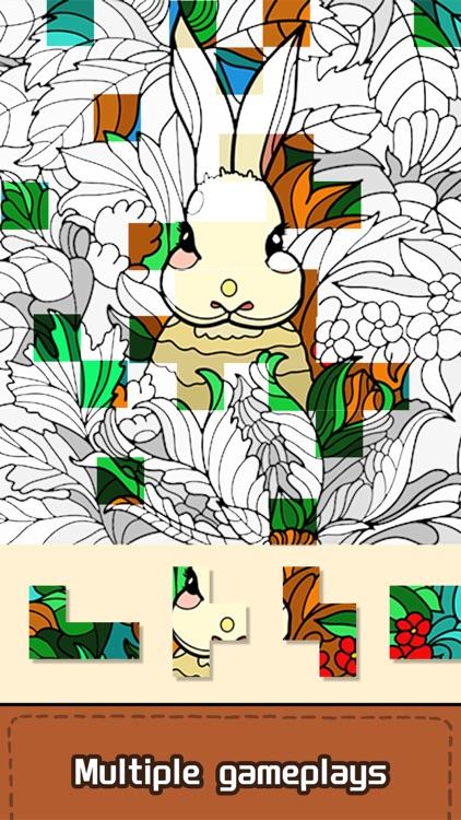 Find It! - Hidden Object Games screenshot-6