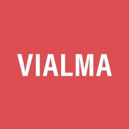 VIALMA: Classical music online