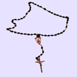 Simple Rosary Guide