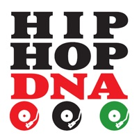 HIP HOP DNA Play free Resources hack