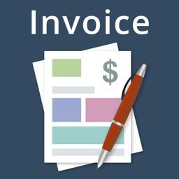 Invoice Receipt Generator App