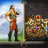 Evony free Gems hack