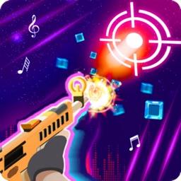 Beat Shooter - Music Games