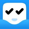 Pocket Lists 2: To-Do Lists