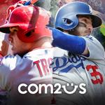 MLB 9 Innings 21 Hack Online Generator  img