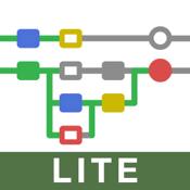 Laddertouchlite app review
