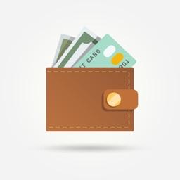Finance Manager (budget app)