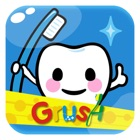 Grush Toothy Castles icon