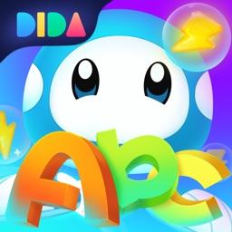 Dida Robot