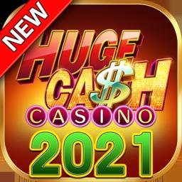 Huge Cash Casino