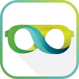 Lenskart: Eyeglasses, Contacts