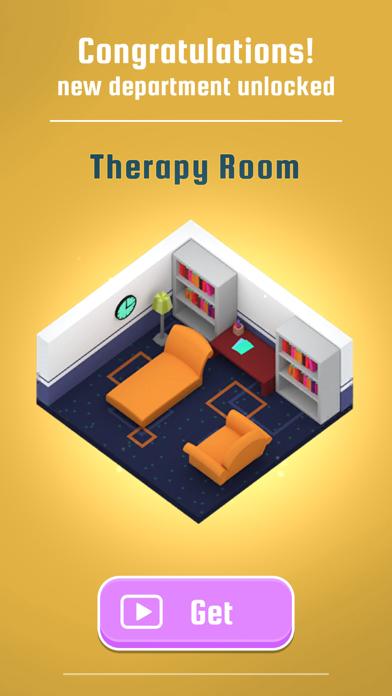 Hospital Inc. på PC