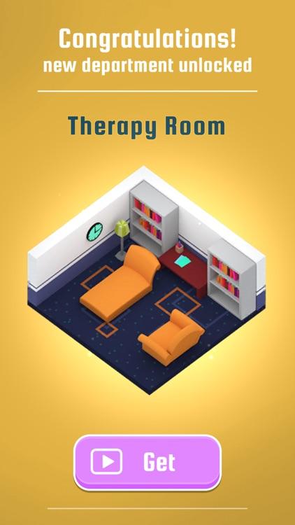 Hospital Inc. screenshot-7