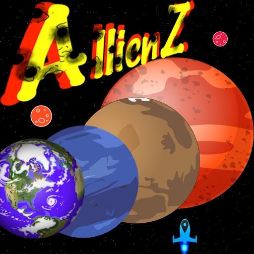 AllienZ