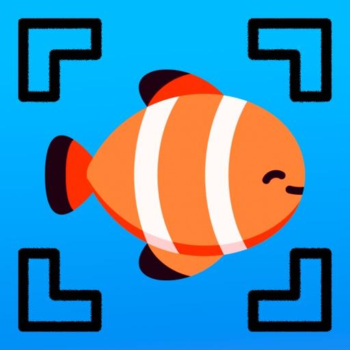Fish Identifier AI