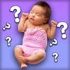 Future Baby Face Generator!