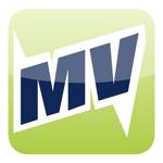 Moto Verte Magazine pour pc