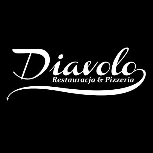 Diavolo Restauracja