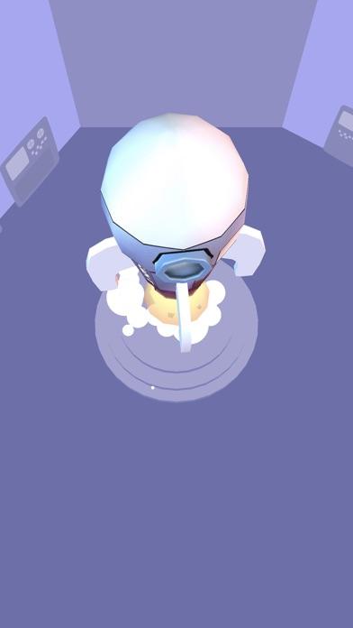 PEZ PlayCaptura de pantalla de2