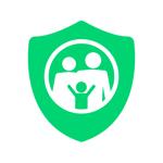 ParentsKit - Parental Control на пк