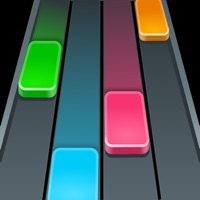 Infinite Tiles - Magic Piano Hack Coins Generator online