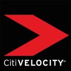 Citi Velocity icon