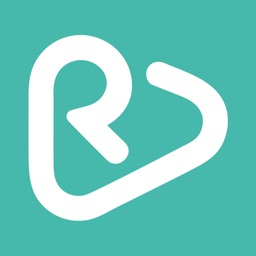 Reelhost - Chat, Meet, Watch.