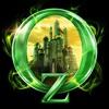 Oz: Broken Kingdom™ - iPadアプリ