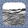 写真で和風画 - 墨絵日本画風画像動画アプリ