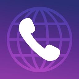 Prefix Dialer—Overseas Calls
