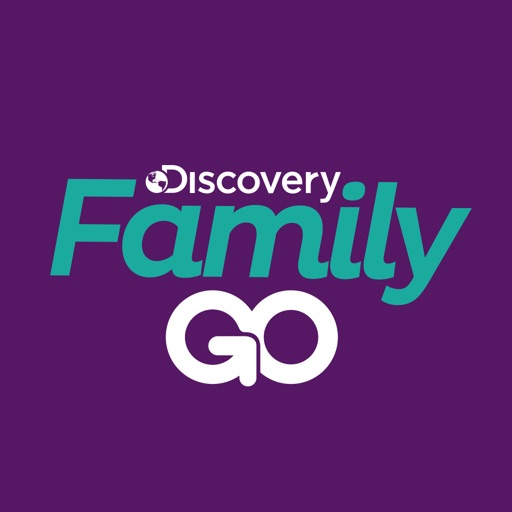 Discovery Family GO