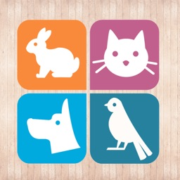 Animal Sounds for learning