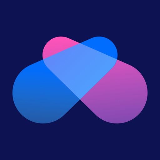 香芋-两性同城约会交友软件