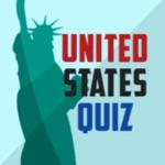United States & America Quiz