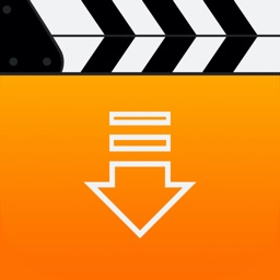 Video Saver & Manager PRO