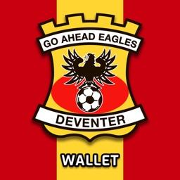 Go Ahead wallet