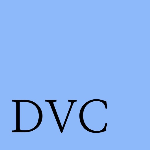 DVC by D Point
