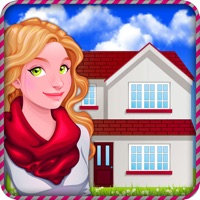 Codes for Dream Doll House Design Games Hack