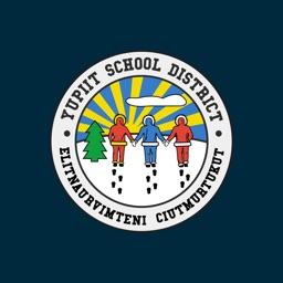 Yupiit School District