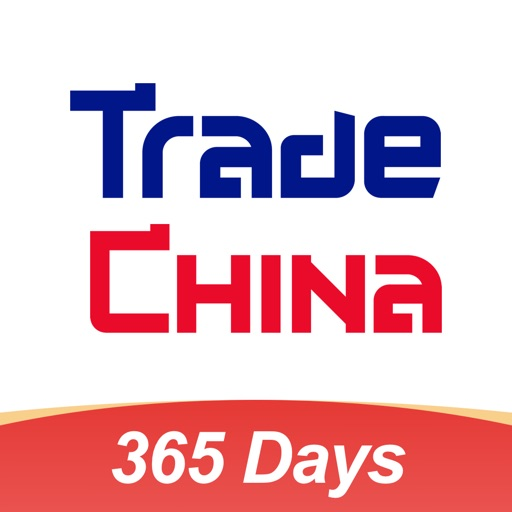 TradeChina
