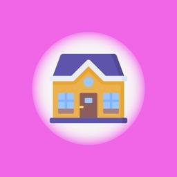 Cali RE & Real Estate Agent