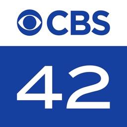 CBS 42 - AL News & Weather